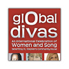 Global Divas Event package materials